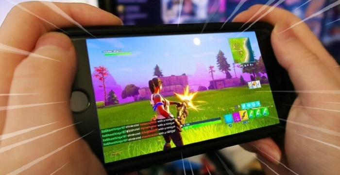 how to play fortnite on unsupported devices