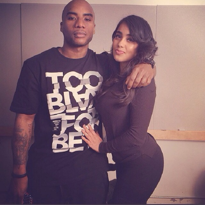 charlamagne tha god wife