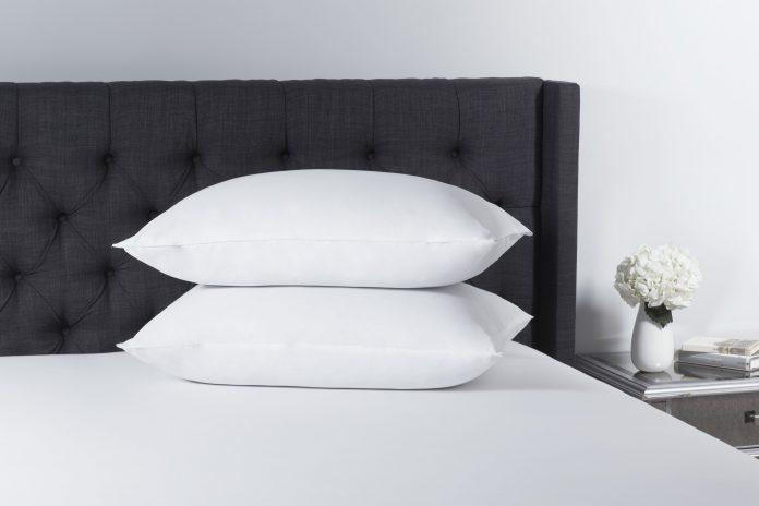 how to wash microfiber cushions