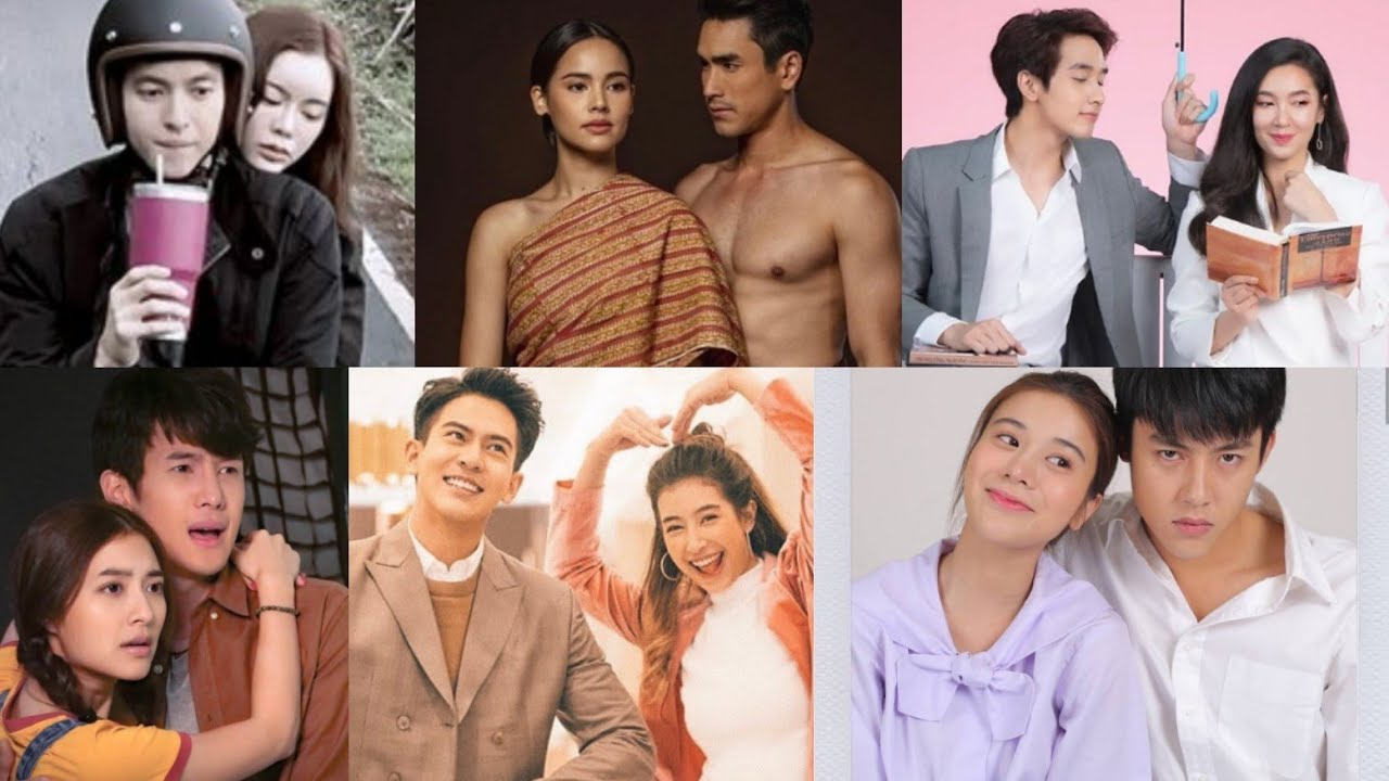 Thai drama pregnant 25 Best